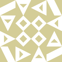 kevin-hart avatar image