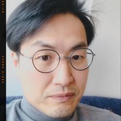 Sung Bae