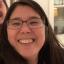avatar for Zaidee Martin