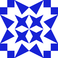 animesh.sharma.pandit0_178934 avatar image