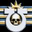 Warhammer 39,999