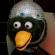 tonyli200's avatar