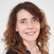 Muriel Bamberger