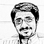 Prasanth S. Ariyannur
