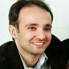 تصویر از رسول رضایی
