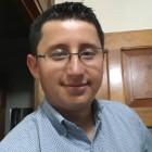 Gravatar de Carlos