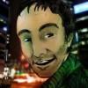 Drew Foehn's picture
