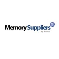 memorysuppliers
