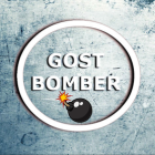 View GHOSTTHEBOMBEr's Profile