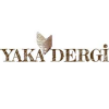avatar for YakaDergi