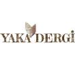 YakaDergi