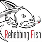 Photo of Rehabbing Fish
