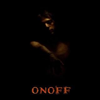 Du Onoff