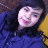 Ana Paola Casas