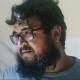 Thiago Augusto Gomas Cunha