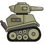 Avatar for Il panzer