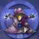 Kamek's avatar