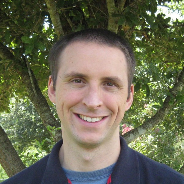 Tim Caswell Avatar