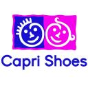 Capri Shoes
