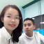 """Nguyễn Thanh Long 