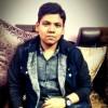 Md Fahad Alam