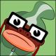 Anastasy's avatar