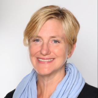 Keri Lewis-Wellman