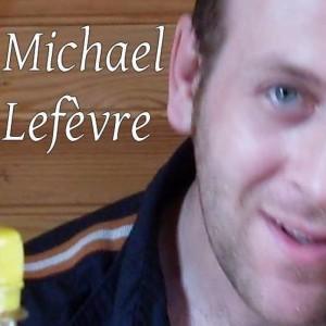 Michael-Lefevre at Discogs
