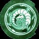 View MoonWolf's Profile