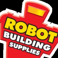 robotbuilding