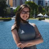 Letícia Costa