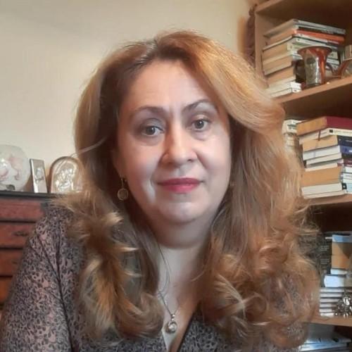 Duță Mariana Ramona