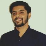 parth.bhayani@multidots.com