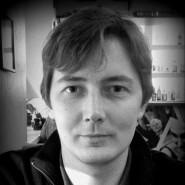 Vladimir Prus's picture