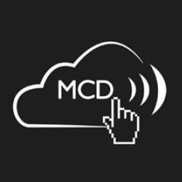 MCD Diseño Web