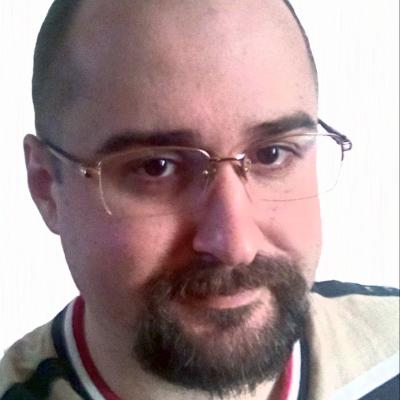 Artem.Zinoviev