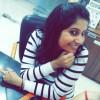 Avatar of Neha Mathur
