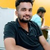 Harikrishnan M