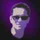 Hans-Werner Hilse's avatar