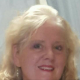 DeniseGabbard