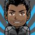 Rohan Mathur's avatar