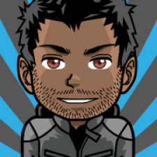 Avatar for rohan32 from gravatar.com