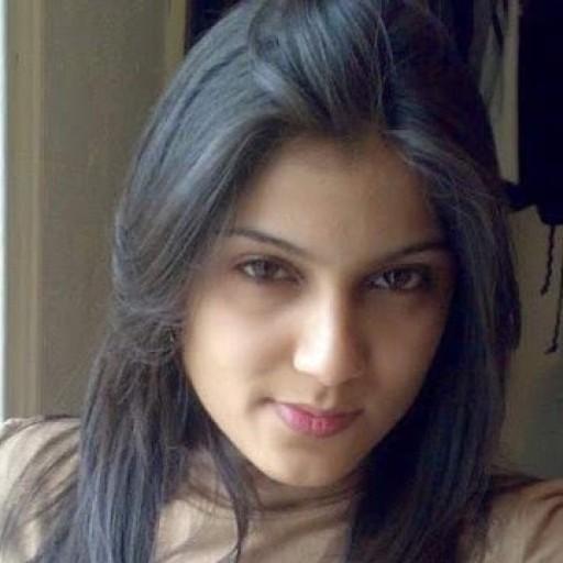 @pinkigorakhpur