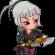 BLACK91EYES's avatar