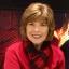 Kathy Shearer