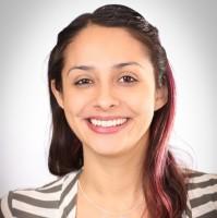 Avery Garcia
