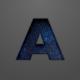 ArsenArsen1's avatar