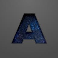 ArsenArsen