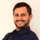 Josh Sisto's avatar