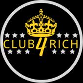 Club4Rich